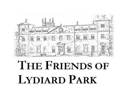 The Friends of Lydiard Park