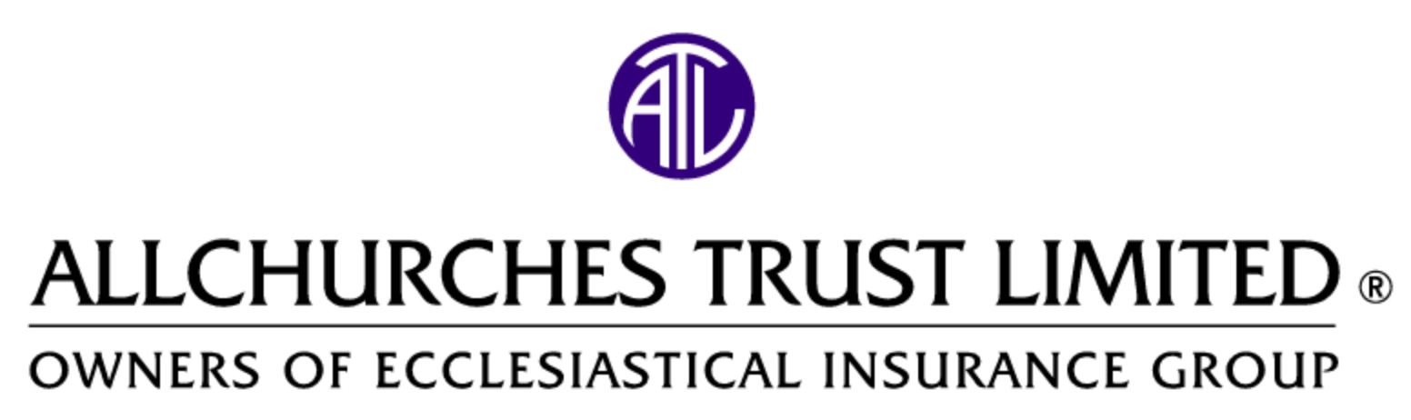 Allchurches Trust